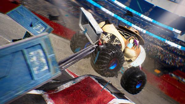 monster truck championship3