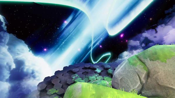 star shaman2