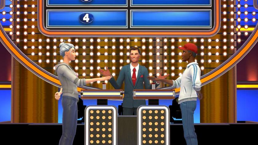family feud3