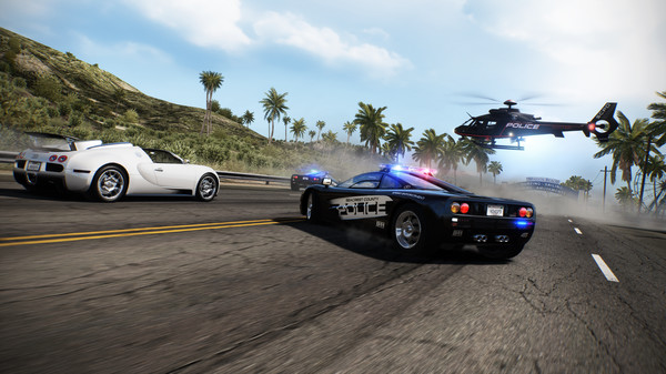 need for speed - hot pursuit remastered2