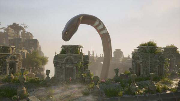 raji - an ancient epic3