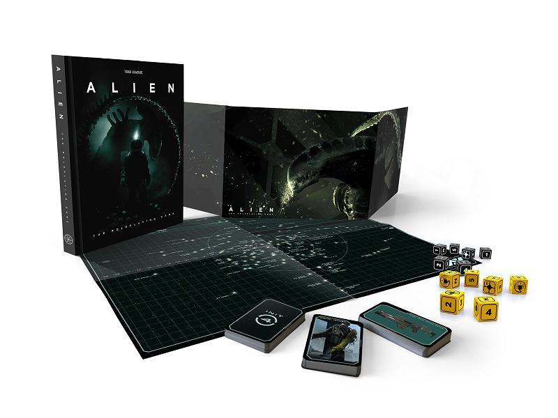 alien rpg2