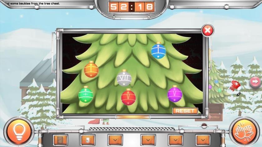 bruce saves christmas3
