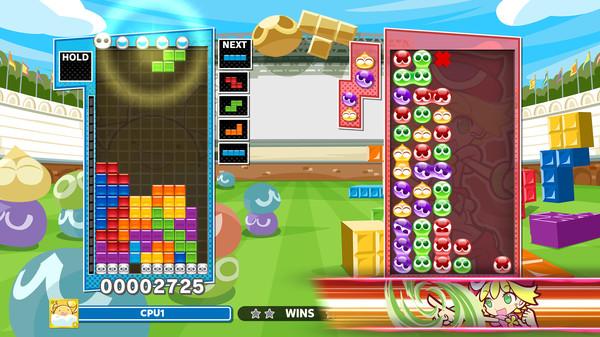 puyo puyo tetris 2b