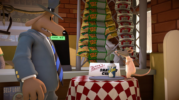 Sam & Max Save the World Remastered3