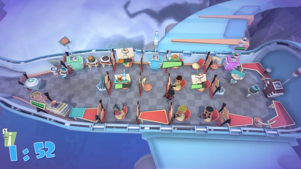 Release roundup: Shakes on a Plane, Roundout by POWGI & Tropico 6: CaribbeanSkies