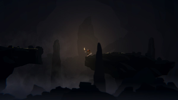 Unto the End review(PS4)