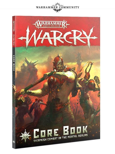 warcry catacombs5