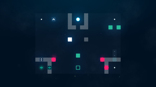 Indie roundup: Active Neurons 3, Dungeons & Bombs, Knight's Retreat & UltraGoodness2