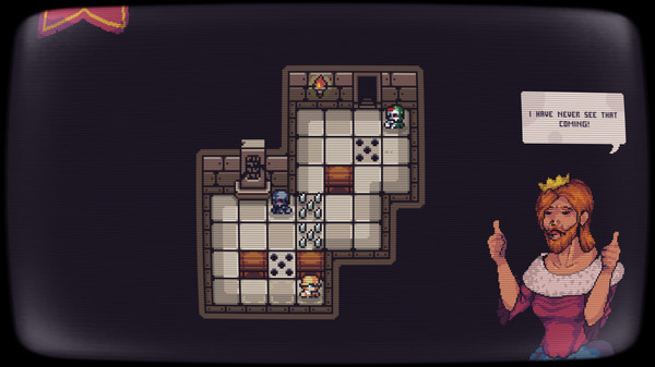 dungeons & bombs2