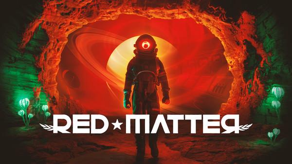 red matter2