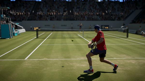 tennis world tour 2a