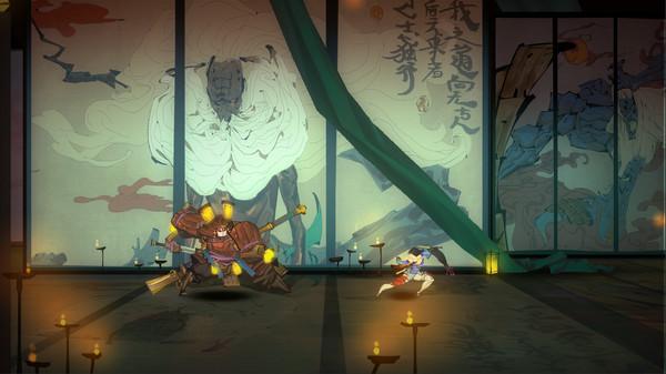 Indie roundup: Bladed Fury, Quinterra & SturmFront – The MutantWar