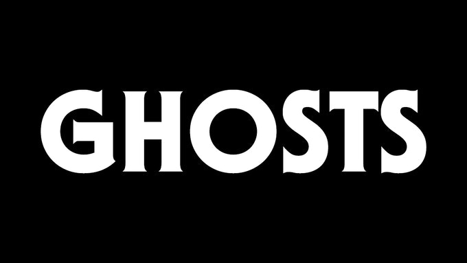 Interview: From Host to GHOSTS – a new approach to (FMV) videogame horror (part2)