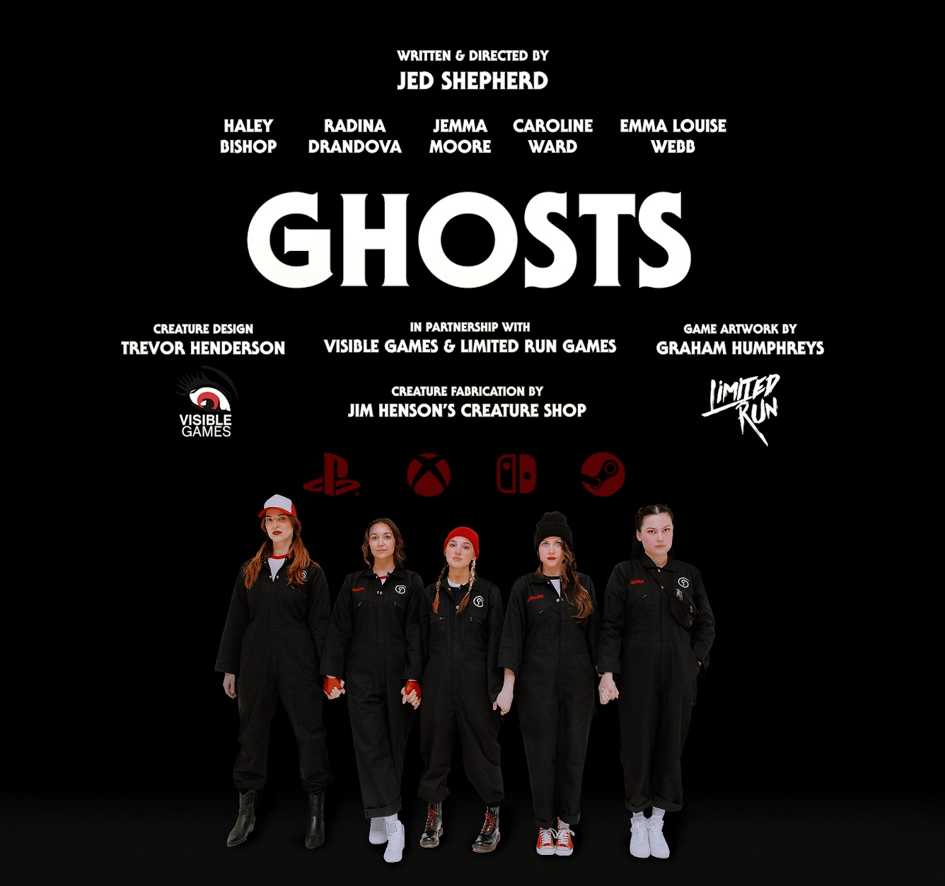 ghosts7