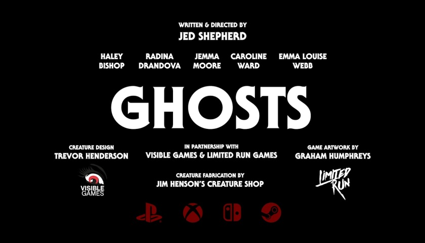 ghosts8