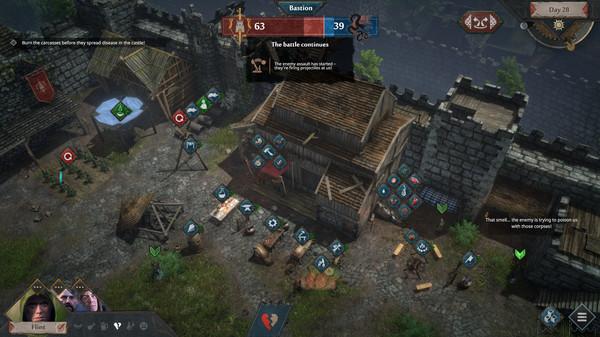 Release roundup: Siege Survival – Gloria Victis, Borderlands 3 & Tools Up!DLC