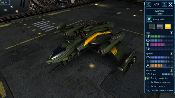 space commander2