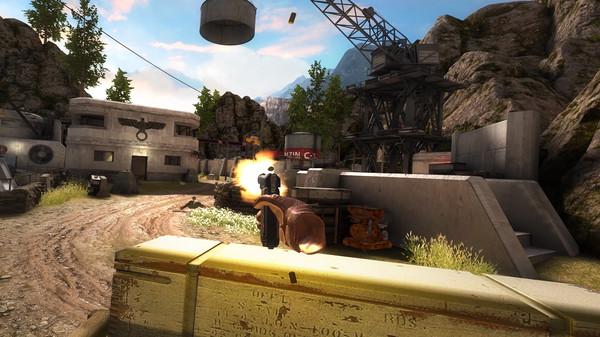 sniper elite vr3