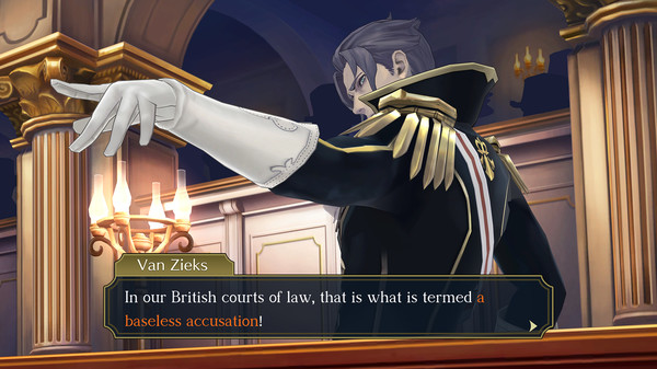 ace attorney2
