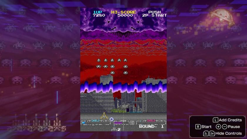 space invaders3