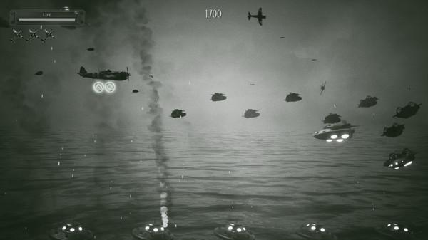 squadron 51b