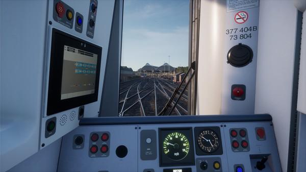 train sim world 2a