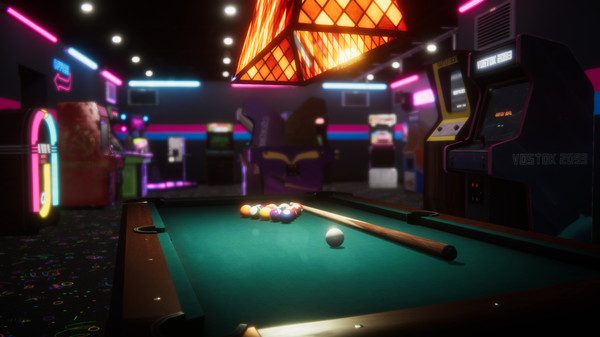 arcade paradise3