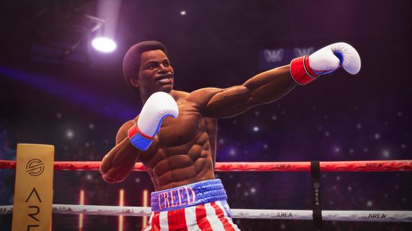 big rumble boxing2