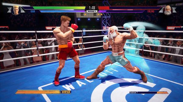 big rumble boxing3