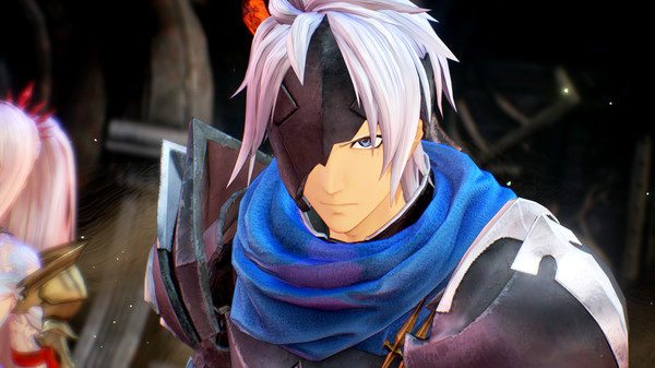 tales of arise2