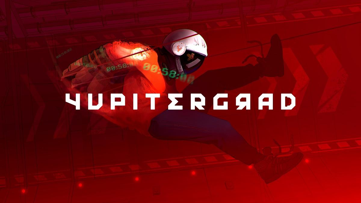 Developer interview: Gamedust /Yupitergrad
